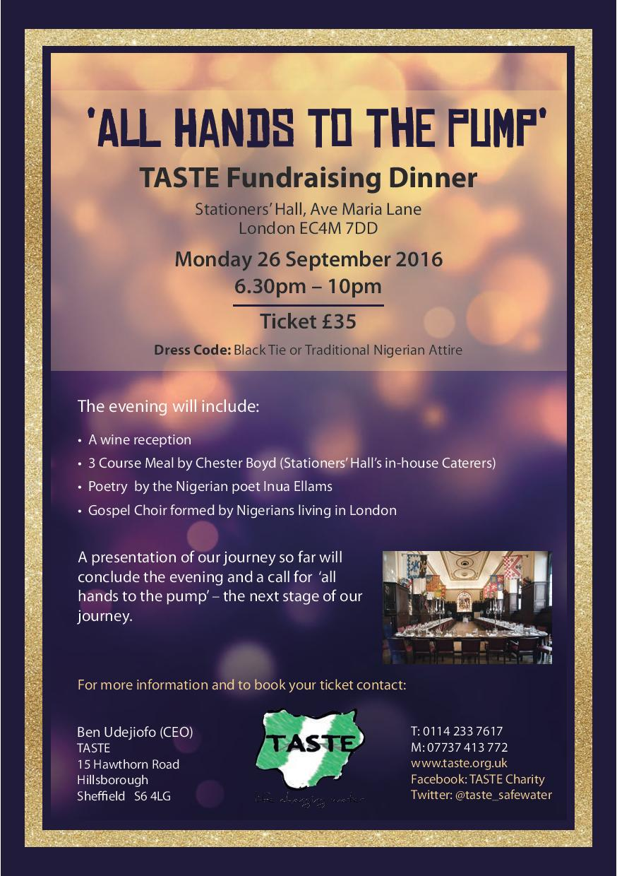 20160415 All hands to the pump Fundraising Dinner_flier-page-001