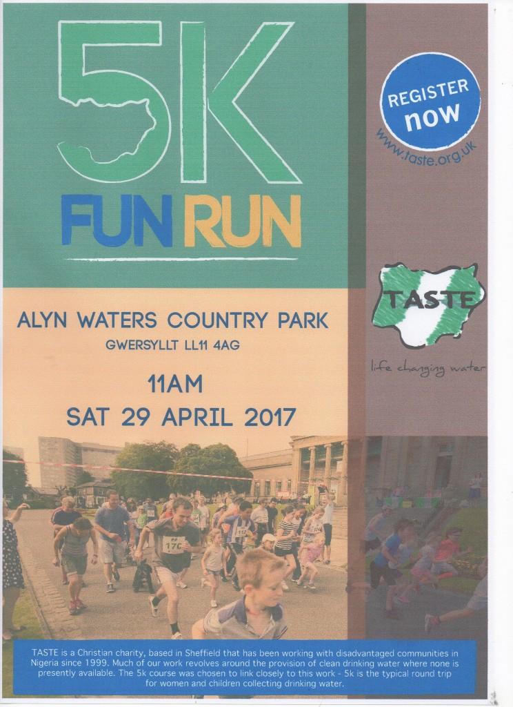 20170310 Fun Run Poster 001 (1)