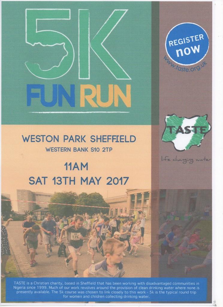 20170310 Fun Run Poster 001