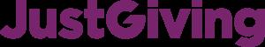 fvIVzEqnPxxgZ0llEsomgQ-logo