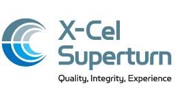 x-cel-superturn-logo